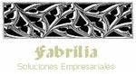 Fabrilia
